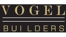 Vogel Builders, LLC