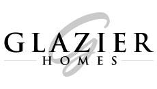 Glazier Homes